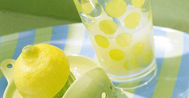 citron-presse
