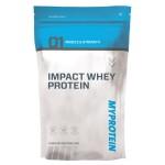 whey-myprotein