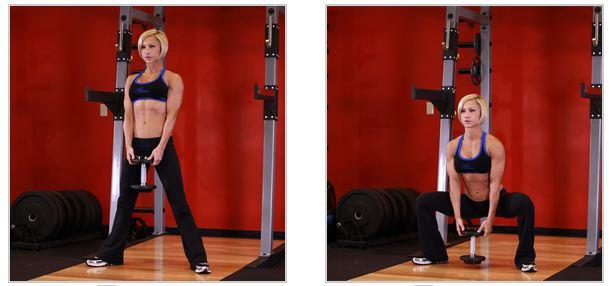 squat-1-haltere