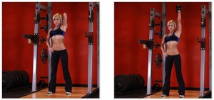 extension-triceps-alterne