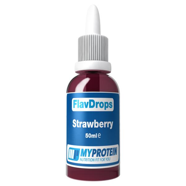aromatisant-liquide