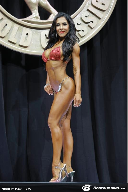 bikini-Stacey-Alexander