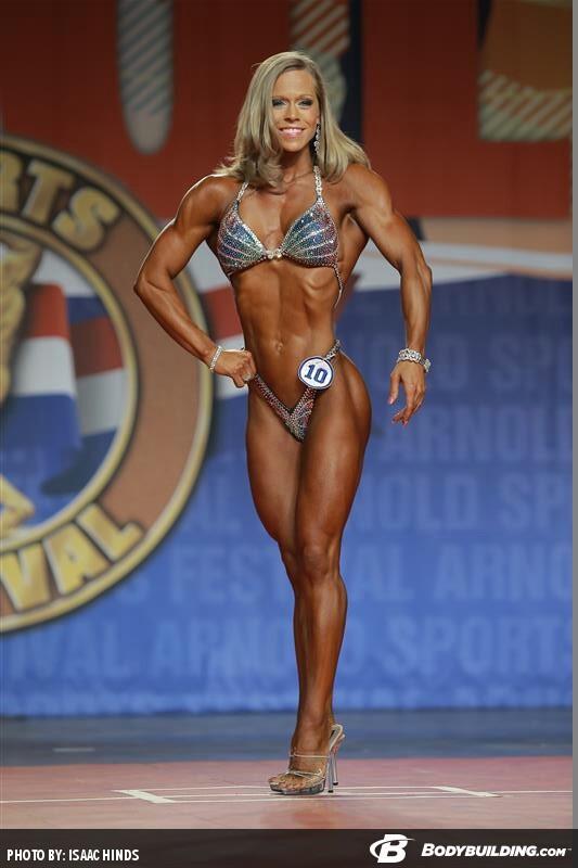 fitness-Bethany-Cisternino
