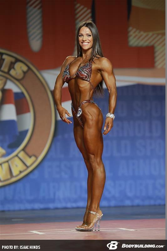 fitness-Oksana-Grishina