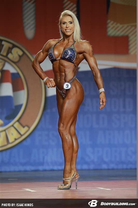 fitness-Regiane-Da-Silva