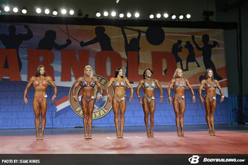 fitness-arnold-classic-2014