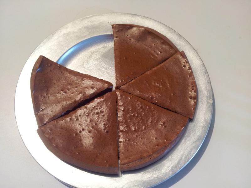 gateau-proteine-chocolat-2