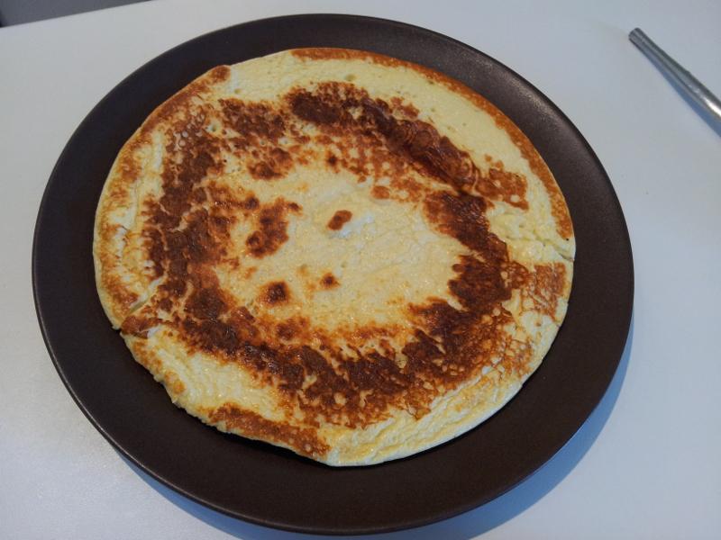 pancake-sans-sucre-1