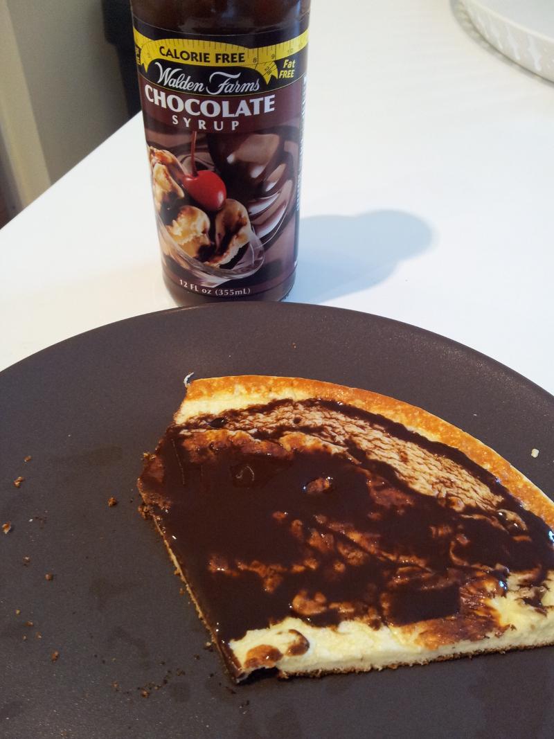 pancake-sans-sucre-2