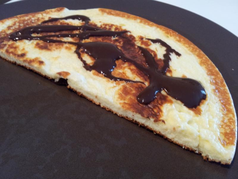 recette muffin tout chocolat hyper prot in musculation au f minin. Black Bedroom Furniture Sets. Home Design Ideas