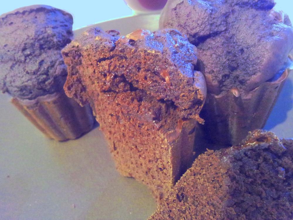 muffin-chocolat-protein2