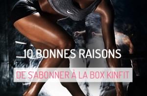 10-bonnes-raisons-de-sabonner-a-la-box-kinfit