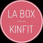 La-Box-Kinfit