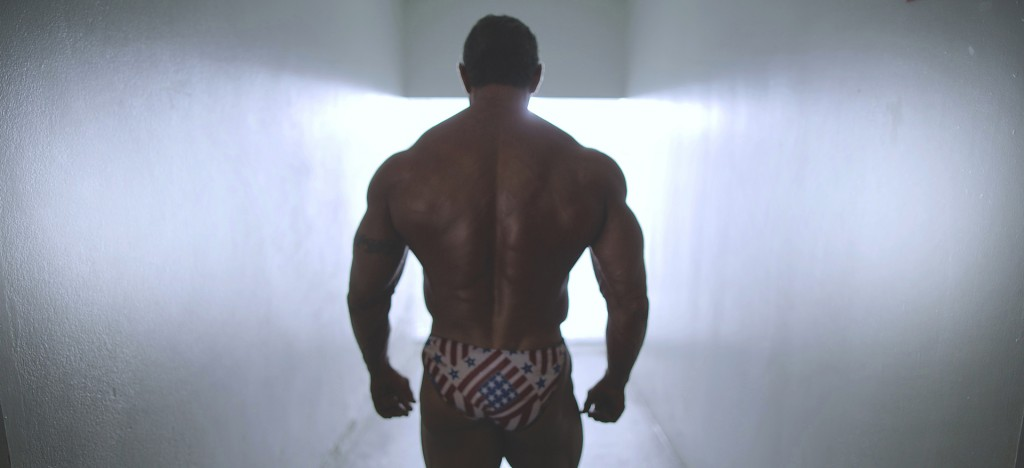 BODYBUILDER_102-©Julian-Torres-mars-distribution