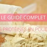 TOP 7 des compléments alimentaires pour maigrir