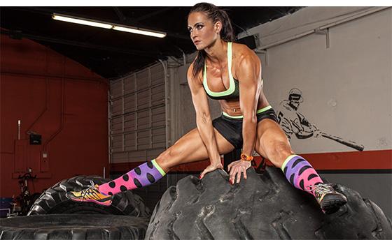 erin-stern-elite-body-4-week-fitness-trainer-2