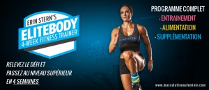 programme-fitness-elitebody-erin-stern
