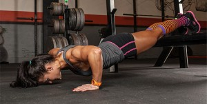day-5_chest-shoulders_graphics_decline-pushup