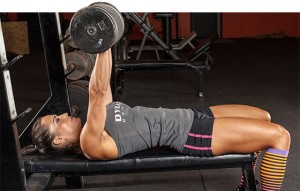 day-5_chest-shoulders_graphics_dumbbell-bench