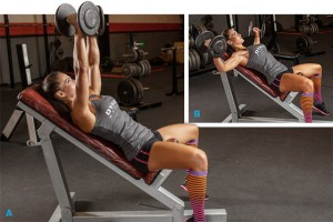 day-5_chest-shoulders_graphics_incline-dumbbell-flye
