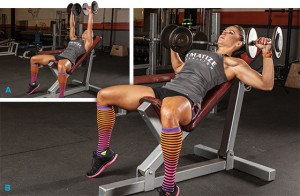 day-5_chest-shoulders_graphics_incline-dumbbell-press