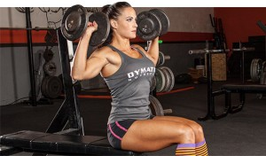 day-5_chest-shoulders_graphics_military-press