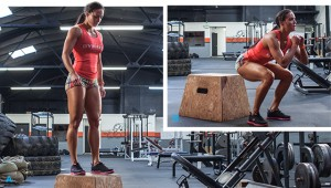 erin_sterns_elite_body_-day-2_plyometrics-and-legs_graphics_depth-jump