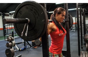 erin_sterns_elite_body_day-2_plyometrics-and-legs_graphics_barbell-squat