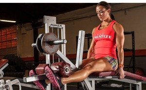 erin_sterns_elite_body_day-2_plyometrics-and-legs_graphics_leg-extension