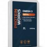 omega-3_2_2
