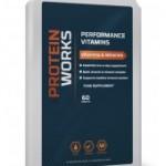 performance-vitmains_1