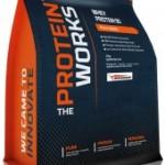 whey-protein-90_66