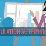 Lancement des Stages / Séminaires «MusculationAuFéminin»