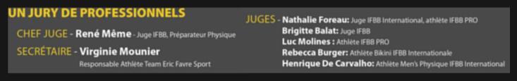 juges-eric-favre