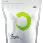 Oméga 3 6 9 - Bulkpowders