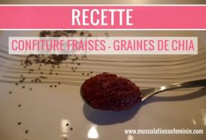 recette-confiture-allegee-fraise-graines-de-chia