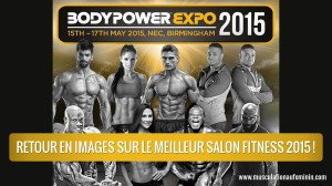 bodypower-2015-retour-en-images