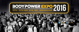 bodypower-2016