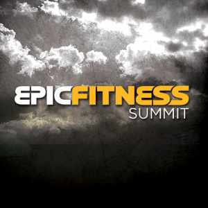 epic-fitness-summit