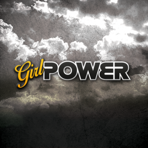 girl-power
