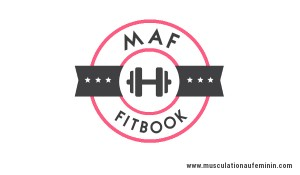 maf-fitbook-logo-cover-article