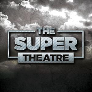super-theatre