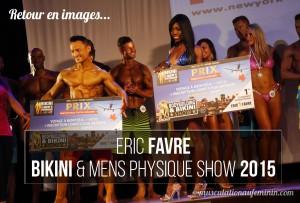 eric-favre-bikini-mens-physique-show-2015