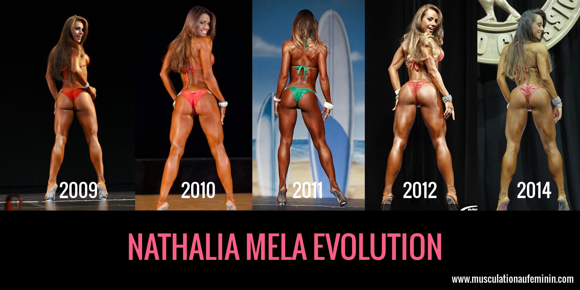 nathalia-melo-bikini-evolution