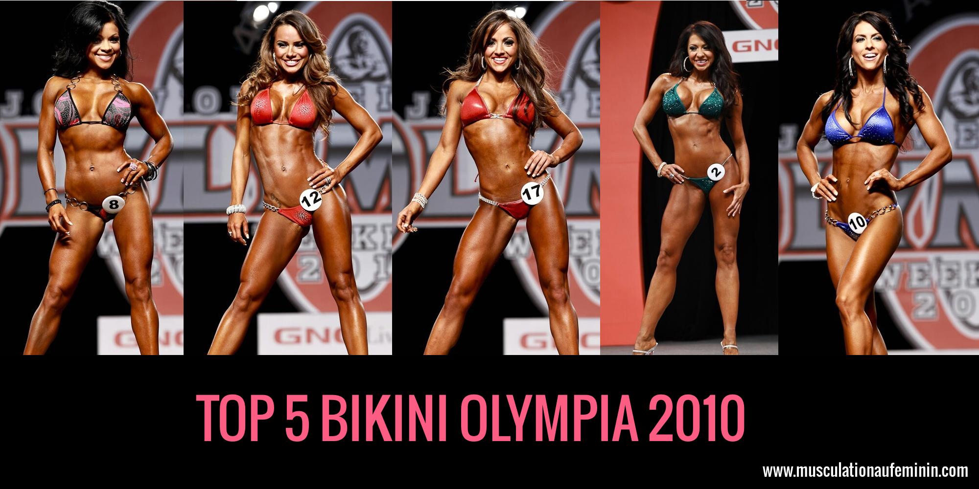 top-5-bikini-olympia-2010