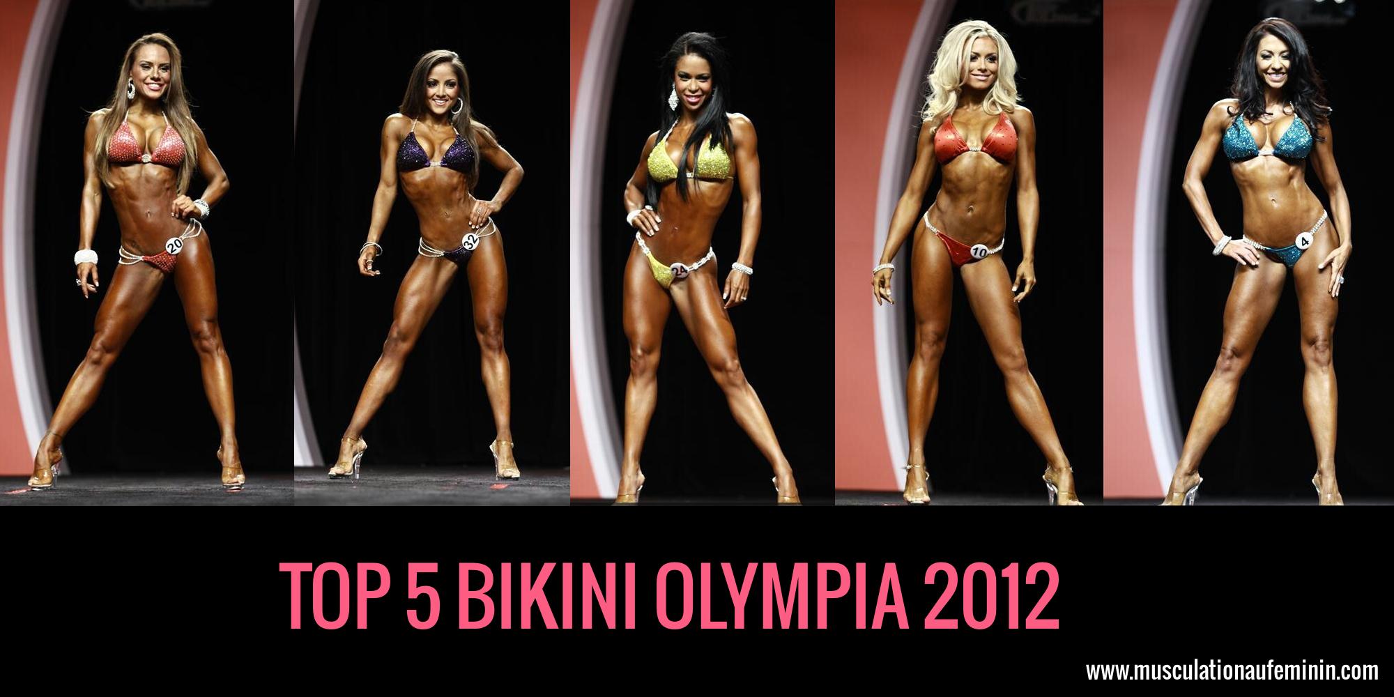 top-5-bikini-olympia-2012