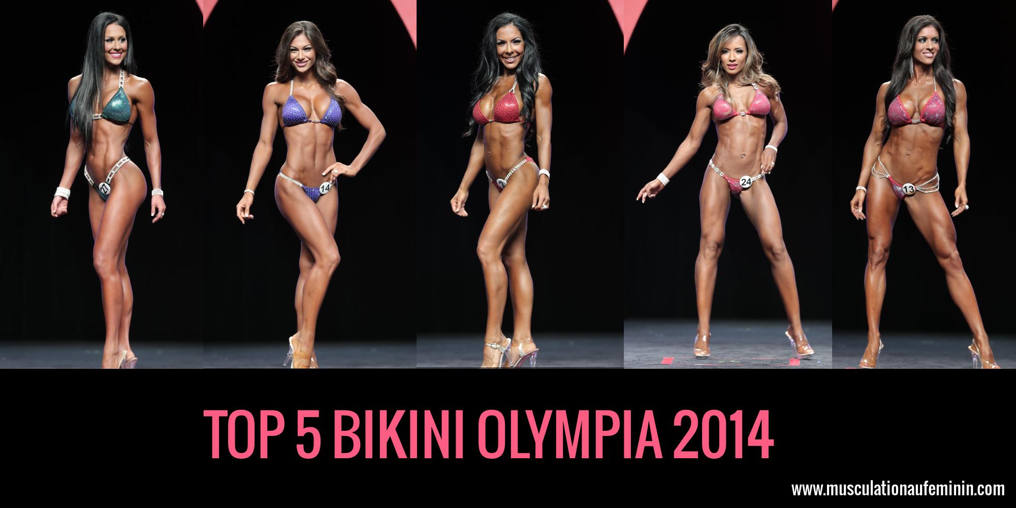 top-5-bikini-olympia-2014