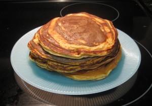 062510-008_Protein-Pancakes