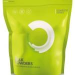 bulk-powders-vert