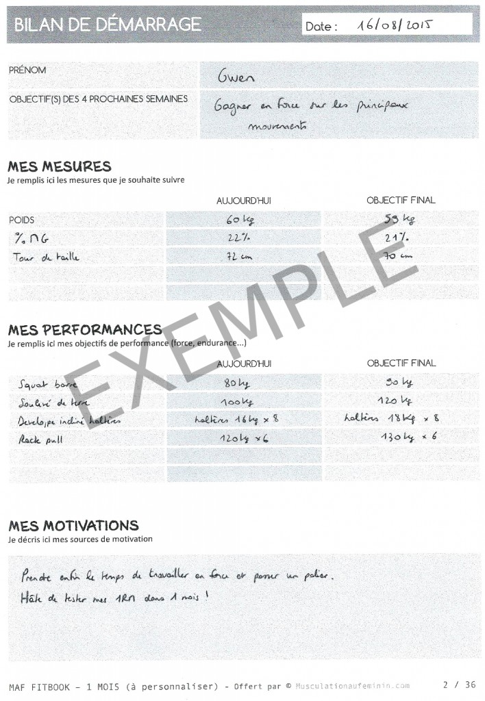 fitbook-vierge-exemple-1